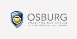 Osburg Versicherungen