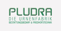 Pludra Urnenfabrik