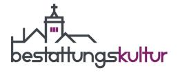 bestattungs-kultur in Wutha-Farnroda e.K.
